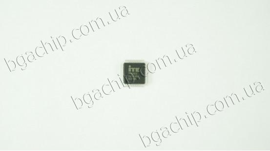 Микросхема ITE IT8561E HXA для ноутбука