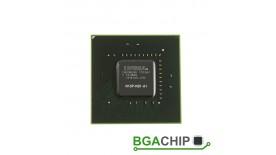 Микросхема NVIDIA N13P-NS1-A1 NVS 5400M видеочип для ноутбука
