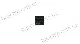 Микросхема Texas Instruments BQ24781 (BQ24781RUYT, BQ24781TI) (QFN-28) для ноутбука
