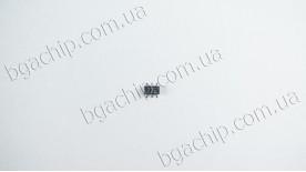 Микросхема IMZ2 (SOT23-6L) для ноутбука