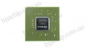 Микросхема NVIDIA N11P-GE1-W-A3 GeForce G330M видеочип для ноутбука
