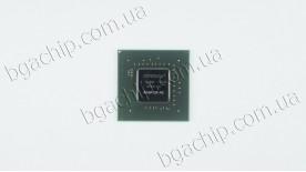 Микросхема NVIDIA N16P-GX-A2 GeForce GTX960M видеочип для ноутбука