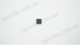 Микросхема Richtek RT8205BGQW CK= (WQFN-24L 4x4) для ноутбука