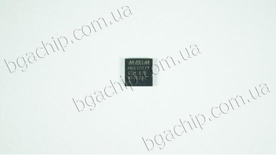 Микросхема MAXIM MAX17017 для ноутбука