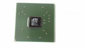 ATI 216MFA4ALA12FK (ребол)  северный мост AMD RS482M