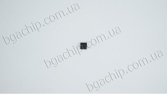 Микросхема SY8063 для ноутбука