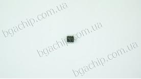 Микросхема Winbond W25X40BVZPIG для ноутбука