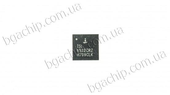 Микросхема Intersil ISL6532CRZ для ноутбука