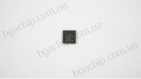 Микросхема Intersil ISL6548ACRZ для ноутбука
