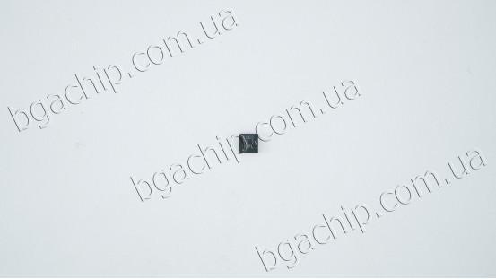 Микросхема Texas Instruments TPS2062TI QFN8 для ноутбука