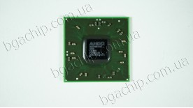 Микросхема ATI 218S7EBLA12FG южный мост AMD RS700 для ноутбука