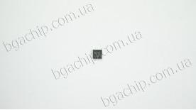 Микросхема Texas Instruments TPS51225B (1225B) для ноутбука
