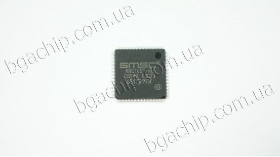 Микросхема SMSC KBC1091-NU для ноутбука