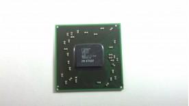 Микросхема ATI 216-0774207 Mobility Radeon HD 6370 видеочип для ноутбука