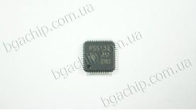 Микросхема Texas Instruments TPS5130 для ноутбука