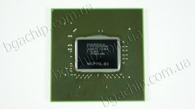 Микросхема NVIDIA MCP75L-B3 северный мост Media Communications Processor для ноутбука