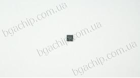 Микросхема Richtek RT8207AGQW DH= (WQFN-24L 4x4) для ноутбука