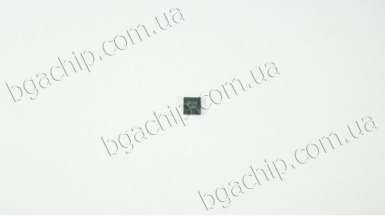 Микросхема Richtek RT8207A DH= для ноутбука