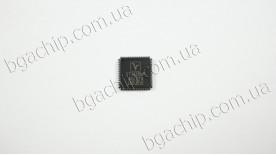 Микросхема Volterra VT1318MF 48PIN для ноутбука