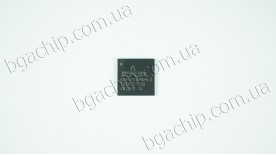 Микросхема Broadcom BCM5764MKMLG-GP для ноутбука