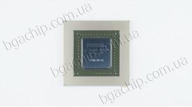 Микросхема NVIDIA N13E-GR-A2 GeForce GTX670MX видеочип для ноутбука
