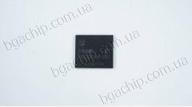 Микросхема Samsung KMK7U000VM-B309 память для телефона, планшета