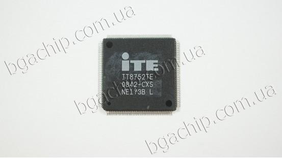 Микросхема ITE IT8572TE-CXS для ноутбука