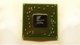 Микросхема ATI 216-0774009 (С КОНДЕНСАТОРОМ) Mobility Radeon HD 5470 видеочипдля ноутбука
