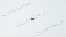 Микросхема Richtek RT8249AGQW 2Q= (WQFN-20L) для ноутбука