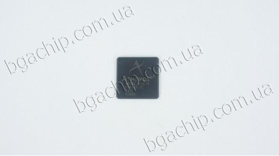 Atheros AR8327N-BL1A сетевой контроллер для роутера