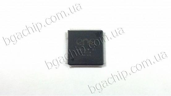 Микросхема ENE KB926QF B1 мультиконтроллер для ноутбука