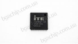 Микросхема ITE IT8995E-128 DXA (QFP-128) для ноутбука