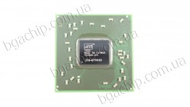 Микросхема ATI 216-0774191 Mobility Radeon HD 6330 видеочип для ноутбука