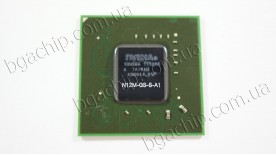 Микросхема NVIDIA N12M-GS-S-A1 видеочип для ноутбука
