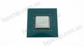 Микросхема NVIDIA N17P-G0-A1 (DC 2018) GeForce GTX 1050 видеочип для ноутбука (Ref.)