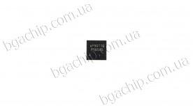 Микросхема uPI Semiconductor UP9011Q ноутбука