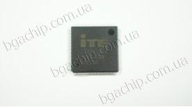 Микросхема ITE IT8517E CXA (QFP-128) для ноутбука