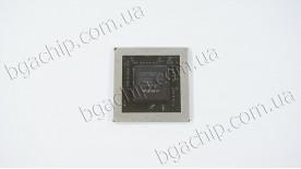 УЦЕНКА! БЕЗ ШАРИКОВ! Микросхема NVIDIA N12E-GS-A1 GeForce GTX560M видеочип для ноутбука