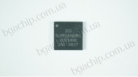 Микросхема ICS 9LPRS480BKL для ноутбука
