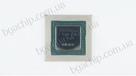 Микросхема NVIDIA N16E-GX-A1 GeForce GTX980M видеочип для ноутбука