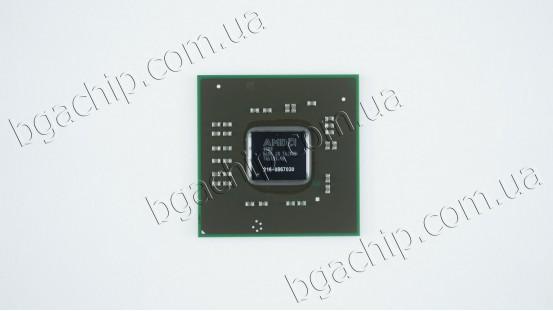 Микросхема ATI 216-0867030