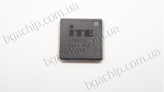 Микросхема ITE IT8571E AXA для ноутбука