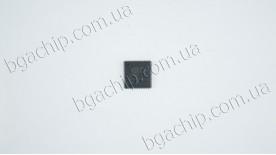 Микросхема Conexant CX20585-11Z для ноутбука