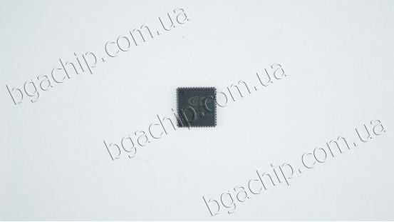Микросхема Conexant CX20585-11Z