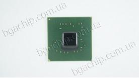 Микросхема INTEL QG82945GT северный мост для ноутбука