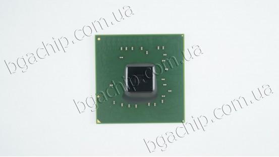 Микросхема INTEL QG82945GT северный мост
