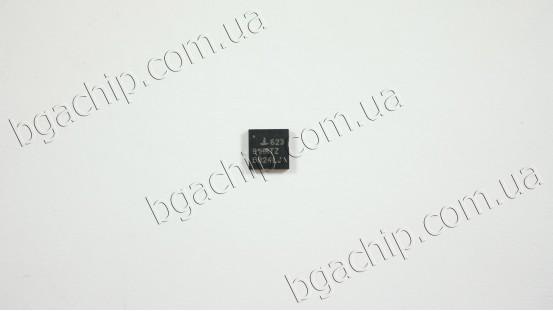 Микросхема Intersil ISL62391HRTZ для ноутбука