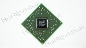 Микросхема ATI 218-0755034 южный мост AMD Hudson M2 FCH для ноутбука