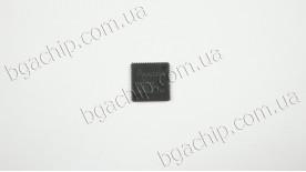 Микросхема Analogix ANX3110 для ноутбука