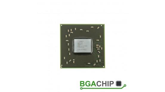 УЦЕНКА! МИКРОСКОЛ! Микросхема ATI 216-0774207 Mobility Radeon HD 6370 видеочип для ноутбука
